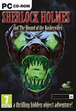 Sherlock Holmes: Hound of the Baskervilles for PC Games