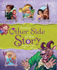 Another Other Side of the Story by Nancy Loewen