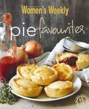 AWW Pie Favourites by Australian Women's Weekly