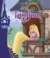 Disney Princess Tangled image