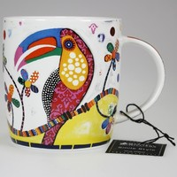 Maxwell & Williams - Smile Style Mug Tango (370ml)