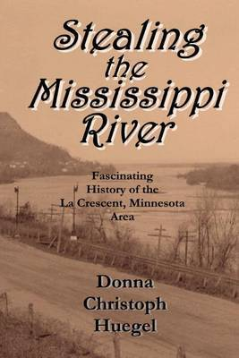 the intense fascination of john m barry with the mississippi river John m barry's fascination with the mississippi in rising tide: the great mississippi fold of 1927 and how it changed america, john m barry writes to communicate his fascination with the mississippi river to his readers he does this through the use of rhetorical and literary devices.