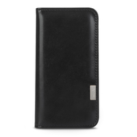 MOSHI Overture Case for iPhone 7 Plus (Black)