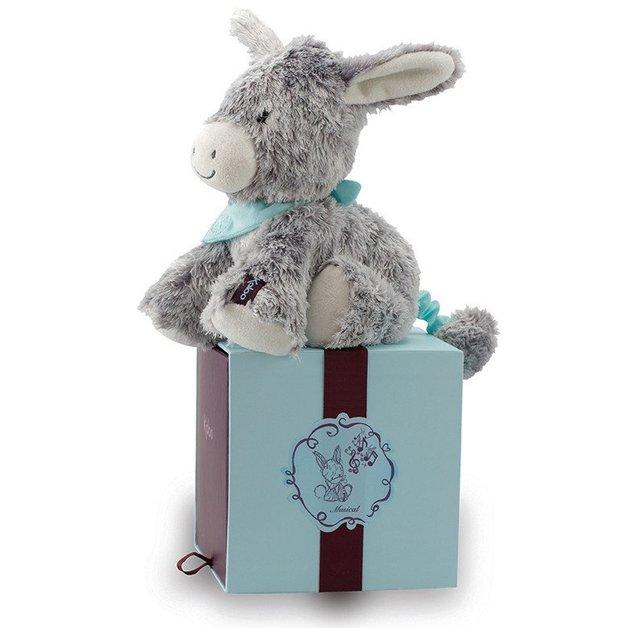 Kaloo: Donkey - 25cm