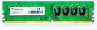 16GB ADATA DDR4 2400 DIMM