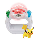 Pokemon: Z-Ring Playset