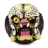Madballs: Horrorballs - Predator