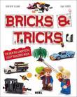 Bricks & Tricks by Joachim Klang