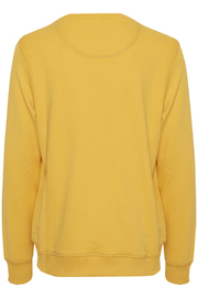 Blend: Golden Yellow Sweatshirt - L image