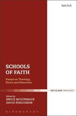 Schools of Faith