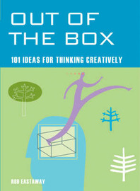 Out of the Box by Rob Eastaway image
