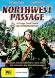 Northwest Passage DVD