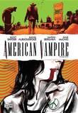 American Vampire: Vol 7 by Scott Snyder