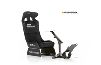 Playseat Evolution Gran Turismo Racing Chair for