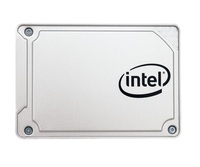 256GB - Intel: 545s Series - Internal SSD