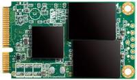 Adata: IMSS332 SATA3 mSATA - 512GB
