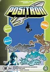 Positron on DVD