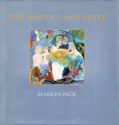 Waste Land Suite by M Peck