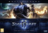StarCraft II: Battle Chest for PC Games