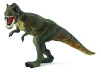 CollectA - Tyrannosaurus Rex (Green)