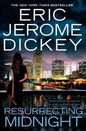 Resurrecting Midnight by Eric Jerome Dickey image