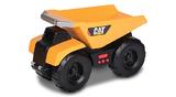 CAT: Big Builder - Dump Truck