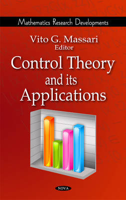 Control Theory & its Applications