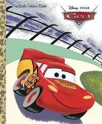 Cars by Random House Disney image