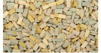 1:48 bricks (RF) beige mix (1,000 pcs.) image