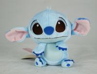 Disney Characters Plush - Stitch