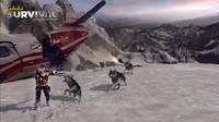 Cabelas Survival: Shadows of Katmai for Xbox 360