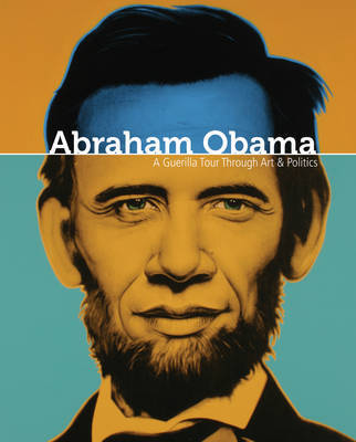 Abraham Obama by Don Goede