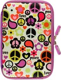 Neoskin Cover for Kindle Fire (Peace Out)