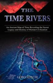 The Time Rivers by Goro Adachi image