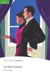 Level 3: An Ideal Husband by Oscar Wilde image