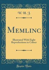 Memlinc by W H J image