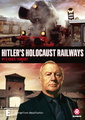 Hitler's Holocaust Railways with Chris Tarrant on DVD