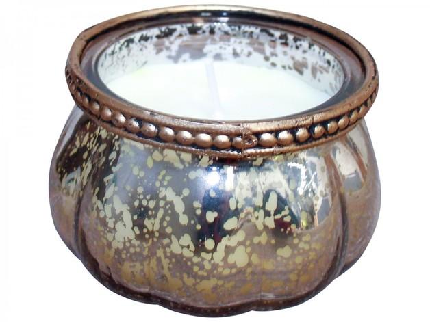 LaVida: Candle Bulbo