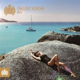Ministry Of Sound Presents Chillout Sessions XVI by Various