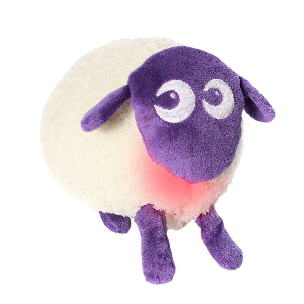 Ewan the Dream Sheep image