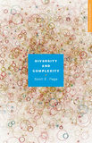Diversity and Complexity by Scott E Page