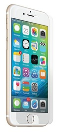 3SIXT Glass Screen Protector for iPhone 6