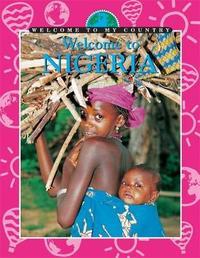 Nigeria by E. Kerr image