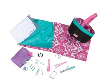 Our Generation: Home Accessory Set - Sleepover Party