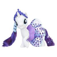 My Little Pony: Sparkling & Spinning Skirt - Rarity