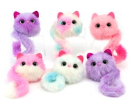 Pomsies: Interactive Plush - Speckles image