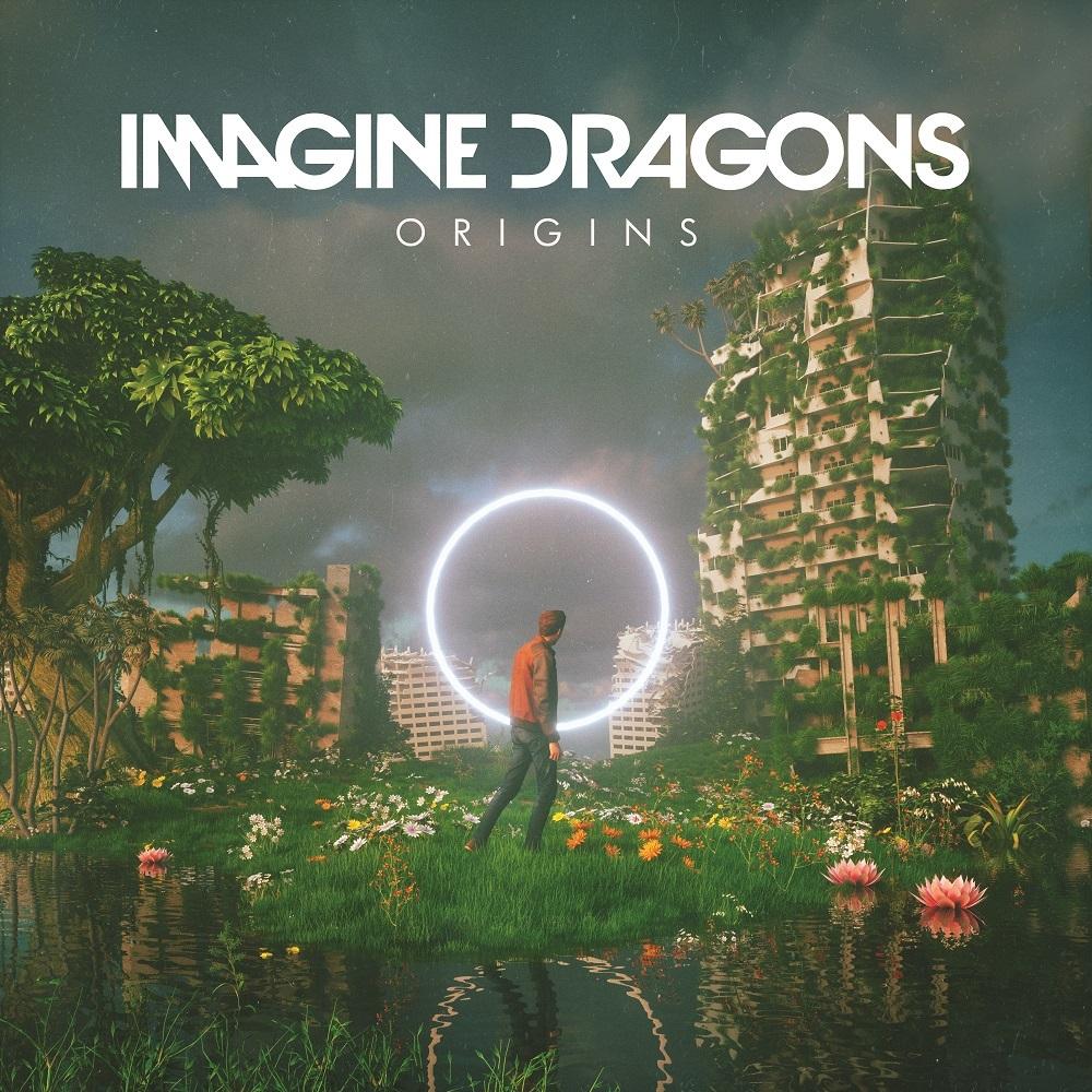 Origins by Imagine Dragons image