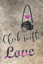 Click with Love by Lara Lambert