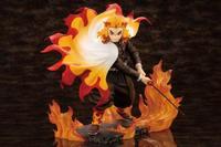 Demon Slayer: Kyojuro Rengoku - ARTFX J Figure