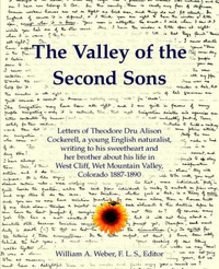 The Valley of the Second Sons image